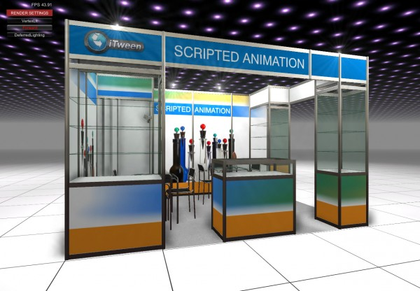 screens1